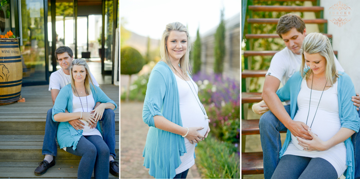 Melissa & Albe Maternity Preview low res48