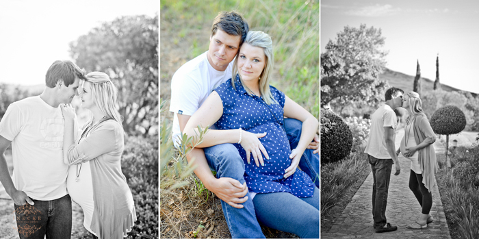 Melissa & Albe Maternity Preview low res6