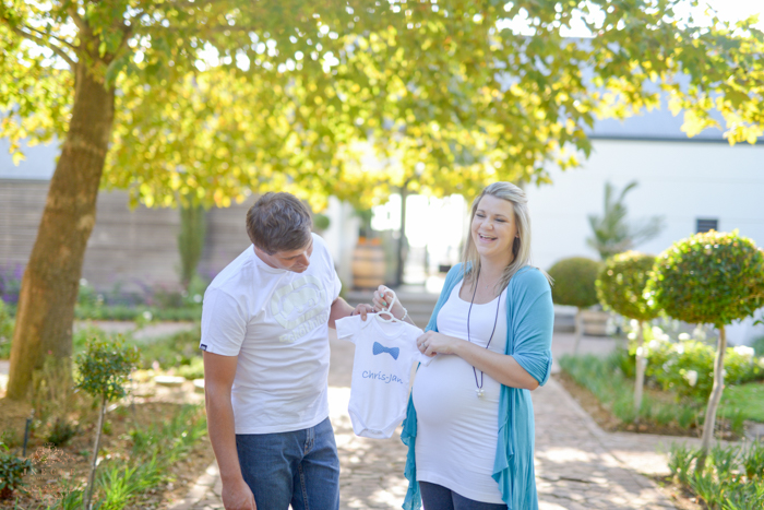 Melissa & Albe Maternity Preview low res9