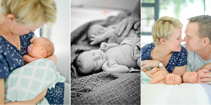 Riley & Stella Newborn preview low res20