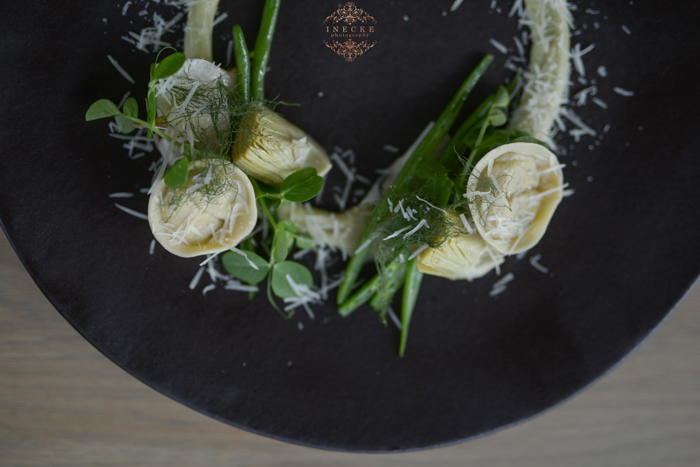 Cavalli Food Preview low res3