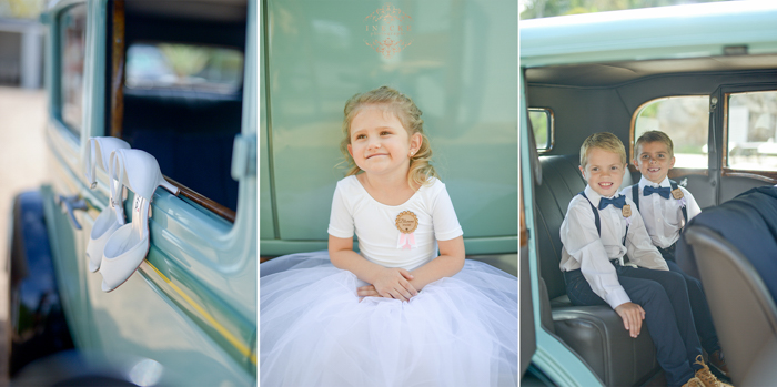 Henlie & Albie Wedding Preview low res4
