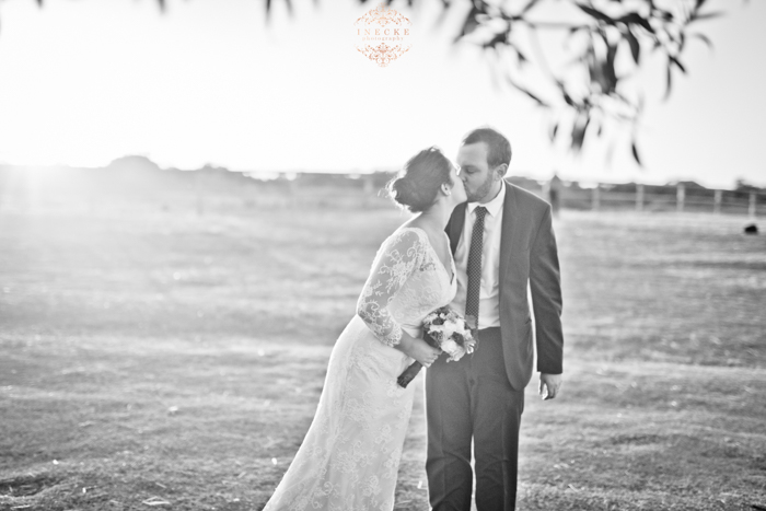 Isabelle & Theo Wedding Preview low res121