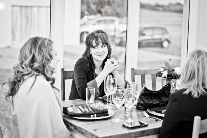 Isabelle & Theo Wedding Preview low res132
