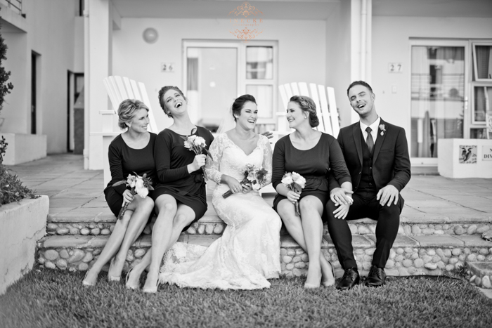 Isabelle & Theo Wedding Preview low res16