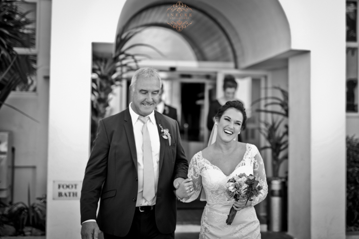Isabelle & Theo Wedding Preview low res18