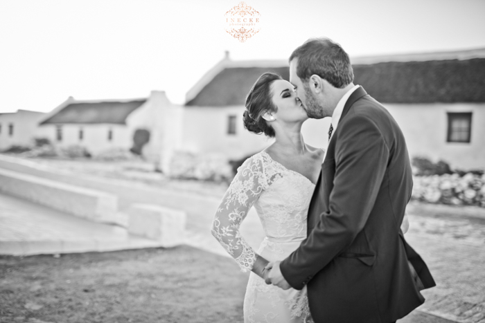 Isabelle & Theo Wedding Preview low res83