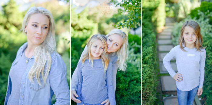 Linda & Family Preview low res13