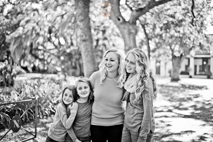 Linda & Family Preview low res34