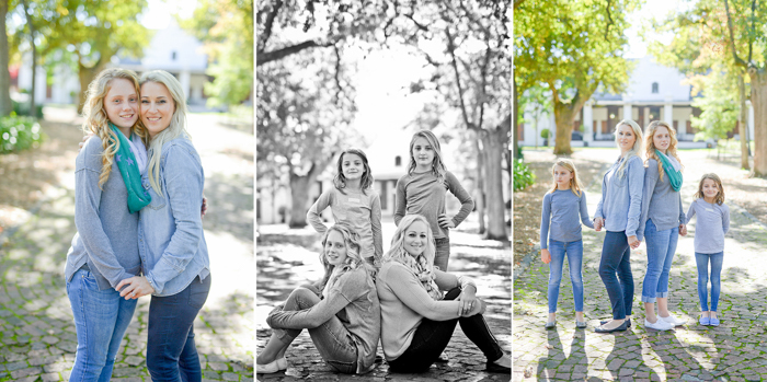 Linda & Family Preview low res47