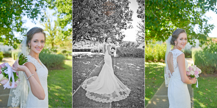 Maryke & Duan Wedding preview low res10