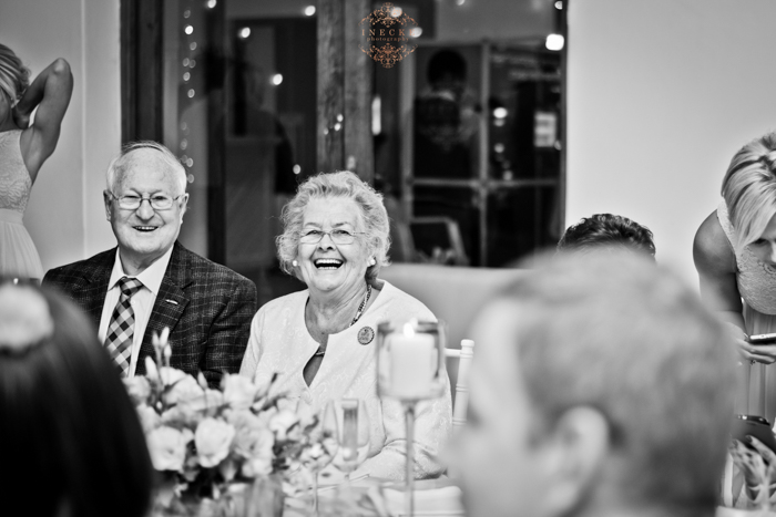 Maryke & Duan Wedding preview low res104