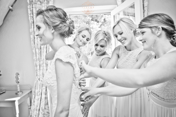 Maryke & Duan Wedding preview low res4