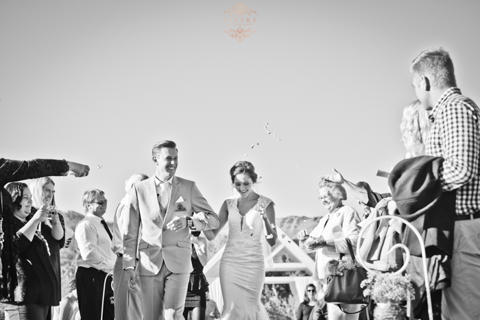 Maryke & Duan Wedding preview low res48