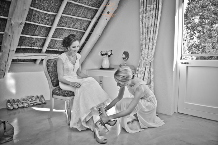 Maryke & Duan Wedding preview low res7