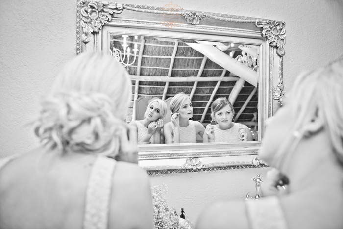 Maryke & Duan Wedding preview low res9
