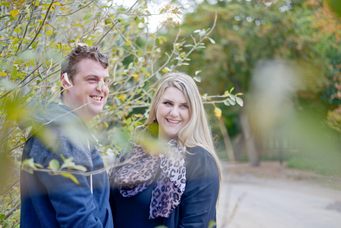 Sarisna & Juandre Engagement low res1