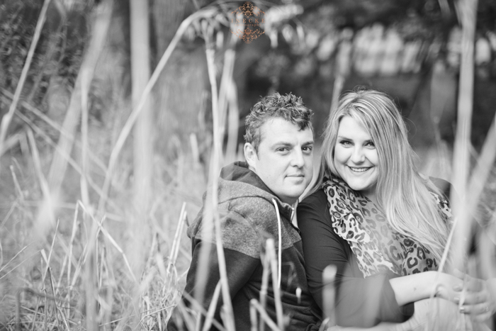 Sarisna & Juandre Engagement low res23