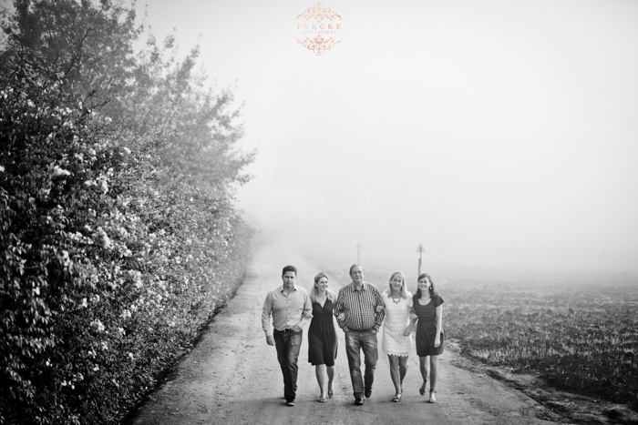 Schreiber Family preview low res1