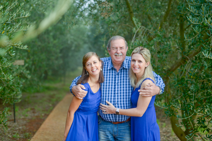 Schreiber Family preview low res11