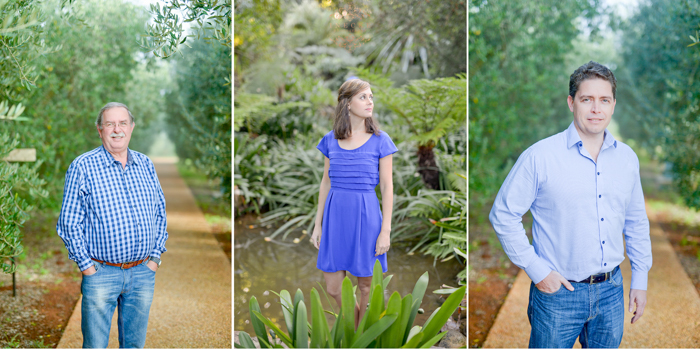 Schreiber Family preview low res13
