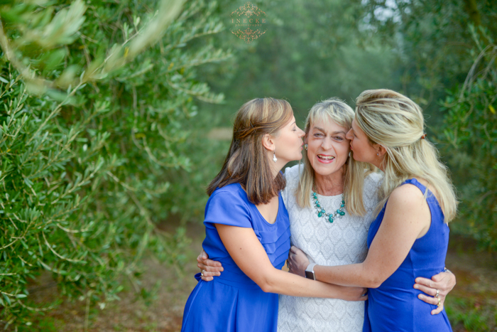 Schreiber Family preview low res15