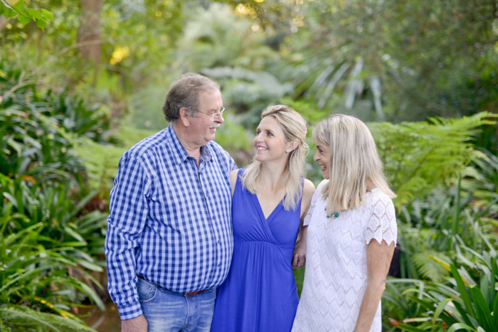 Schreiber Family preview low res17