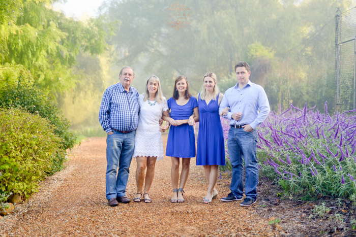 Schreiber Family preview low res2