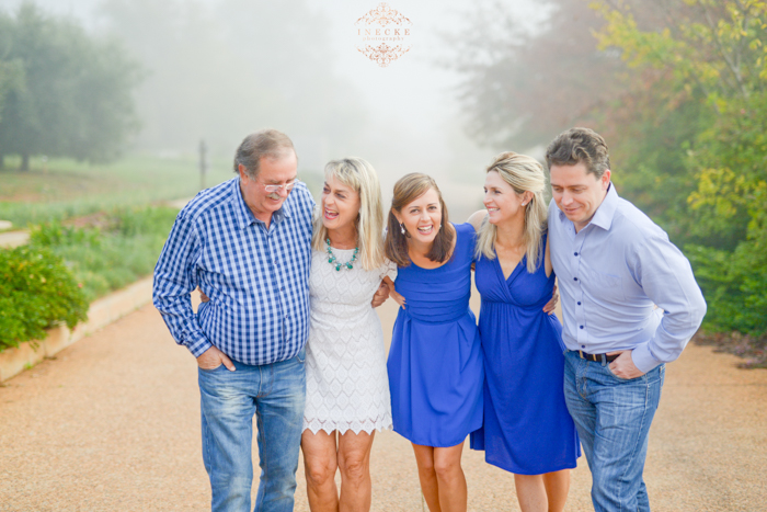Schreiber Family preview low res22