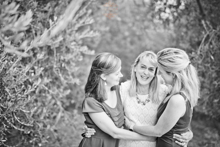 Schreiber Family preview low res23
