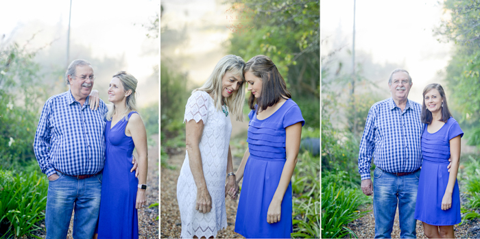 Schreiber Family preview low res3
