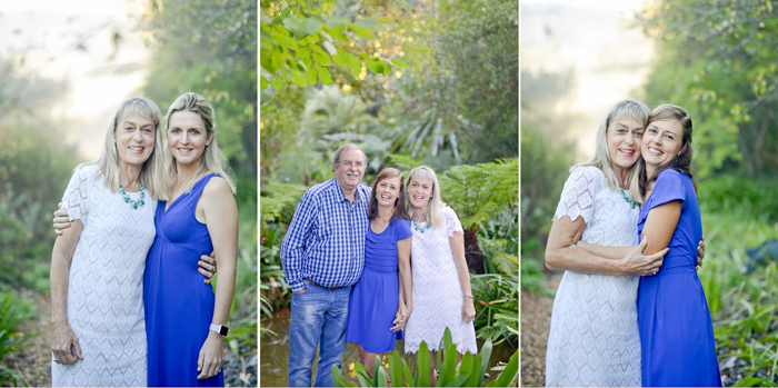 Schreiber Family preview low res30