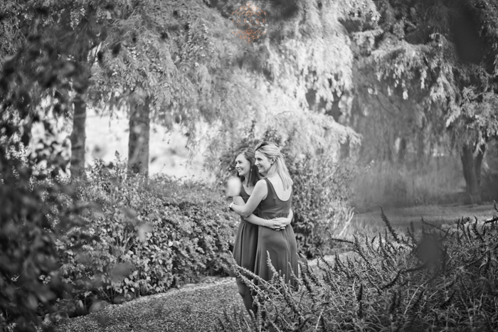 Schreiber Family preview low res31