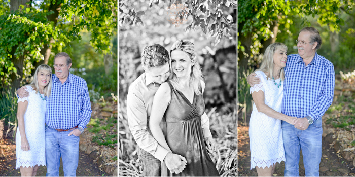 Schreiber Family preview low res32