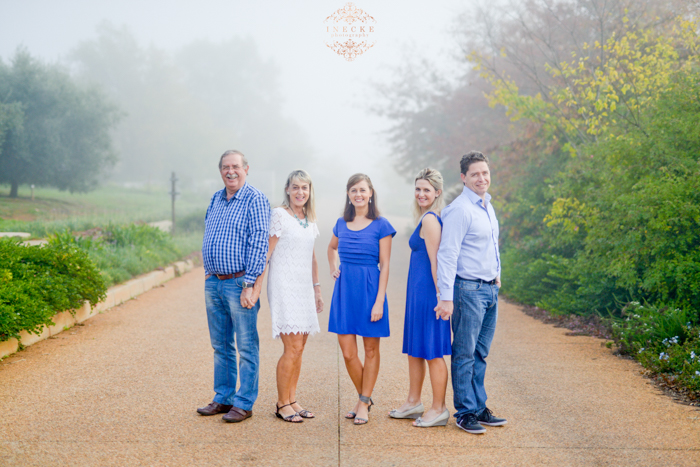Schreiber Family preview low res5