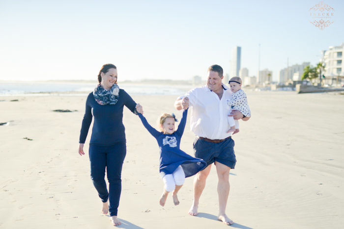 Venter Family preview low res12