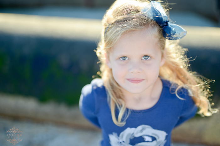 Venter Family preview low res14