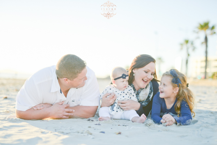 Venter Family preview low res15