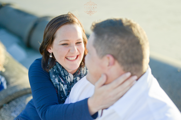 Venter Family preview low res16