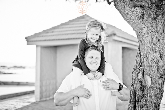 Venter Family preview low res17