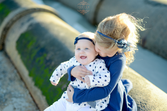 Venter Family preview low res18