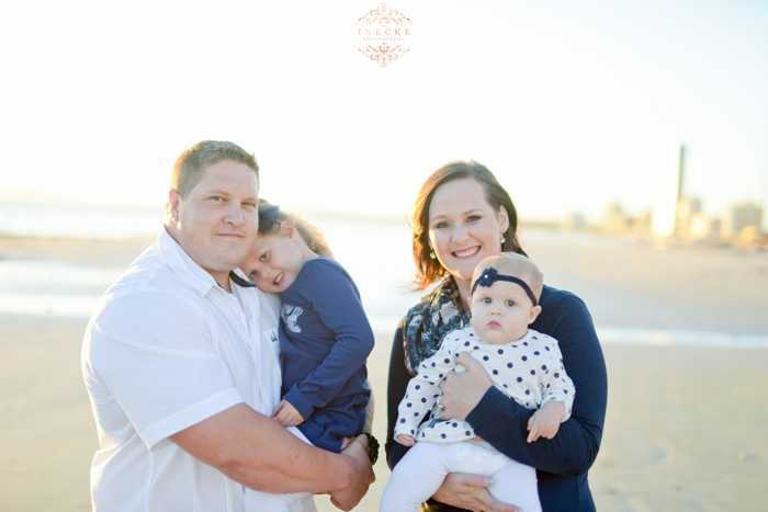 Venter Family preview low res19
