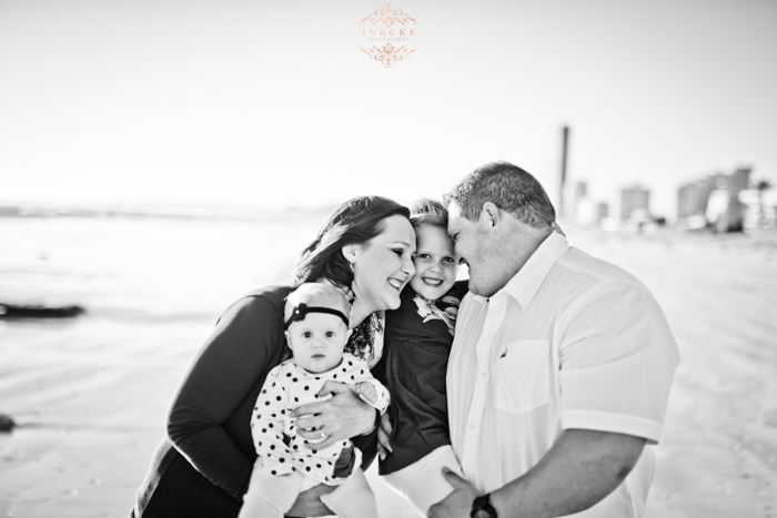 Venter Family preview low res2