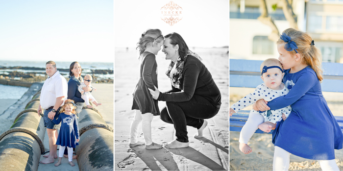 Venter Family preview low res20