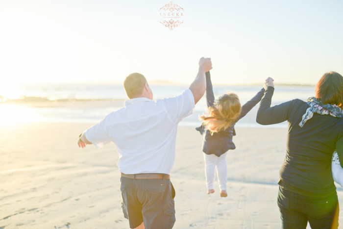 Venter Family preview low res21
