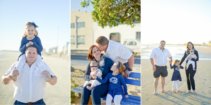 Venter Family preview low res25