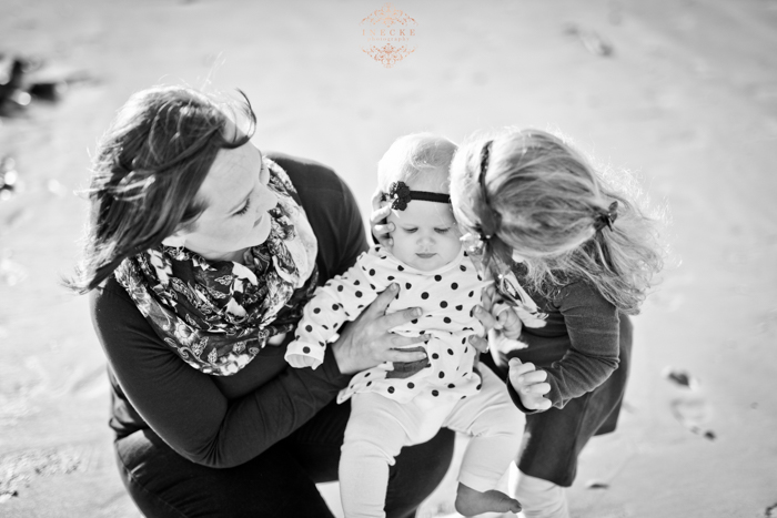 Venter Family preview low res26