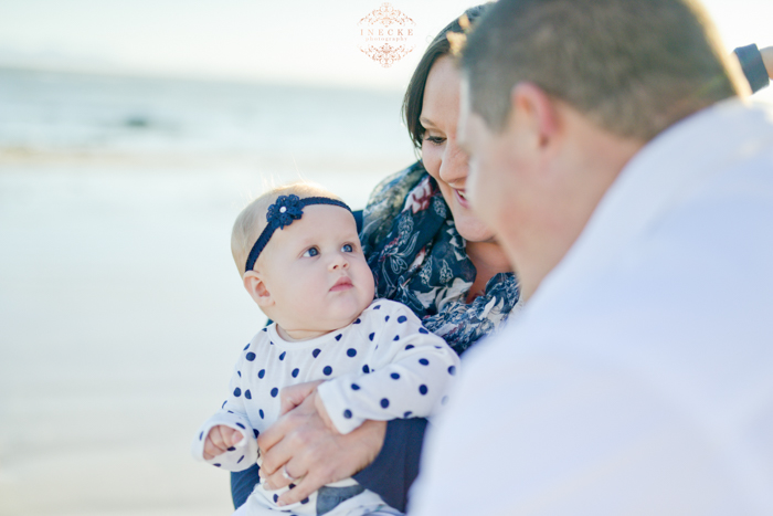 Venter Family preview low res27