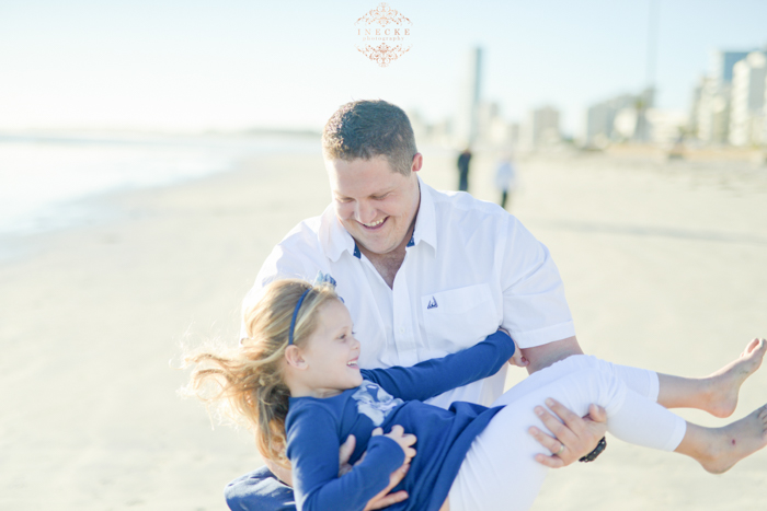 Venter Family preview low res3