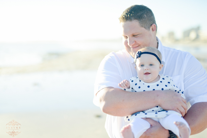 Venter Family preview low res32